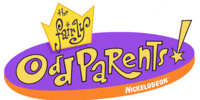 The Fairly OddParents episode list