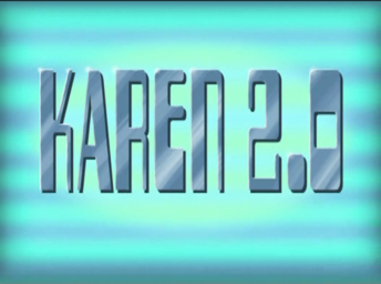 File:Karen 2.0.PNG