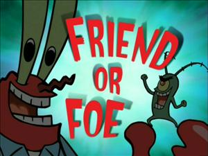 File:Friend or Foe?.jpg