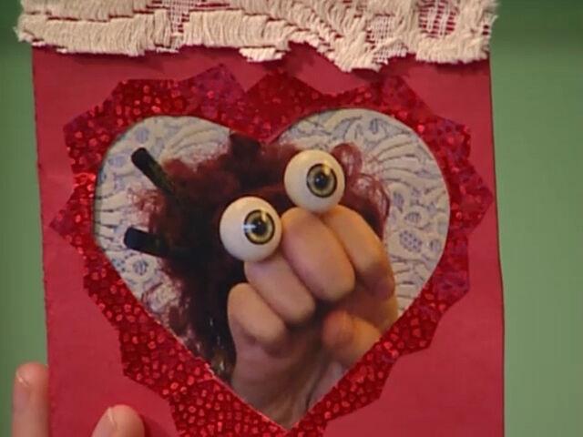 File:Oobi Inka Noggin Nick Jr. TV Series.jpg
