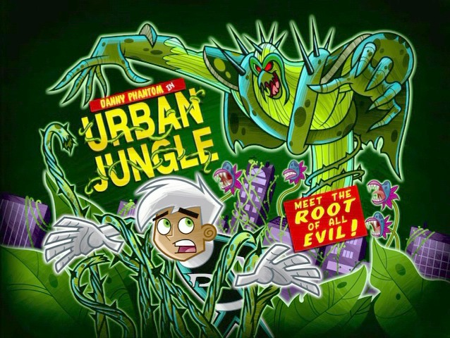 File:Title-UrbanJungle.jpg