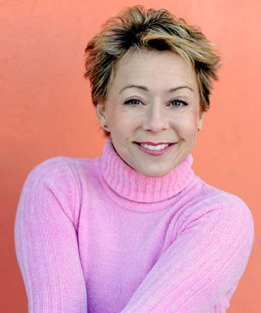 File:Debi Derryberry.jpg