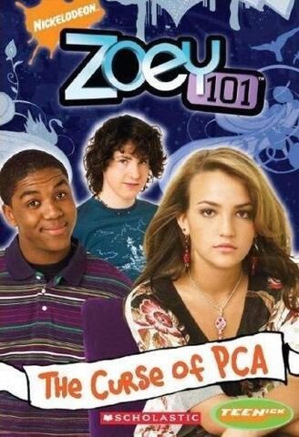 File:Zoey 101 The Curse of PCA Book.JPG