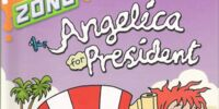 Angelica for President