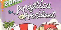 Angelica for President