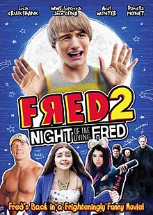 Fred 2- Night of the Living Fred FilmPoster.jpeg-1-