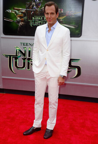 File:Movies-tmnt-premiere-will-arnett.jpg