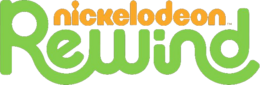 NickelodeonRewindLogo