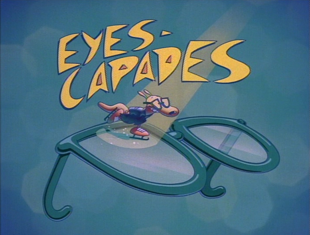 File:Title-EyesCapade.jpg