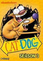 CatDog Season3 ShoutFactory