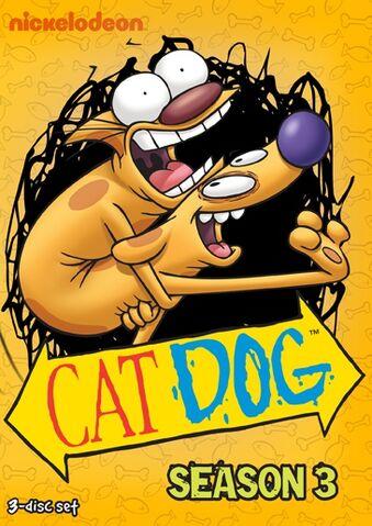 File:CatDog Season3 ShoutFactory.jpg