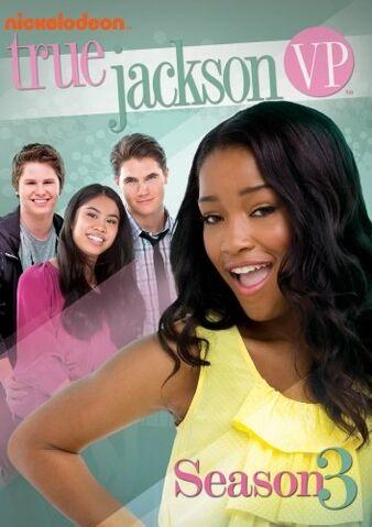 File:TrueJacksonVP Season3.jpg