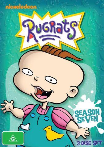 File:Rugrats Season 7 DVD Austraila.jpg