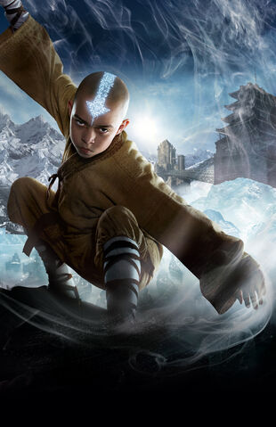 File:The Last Airbender Textless Poster 04.jpg