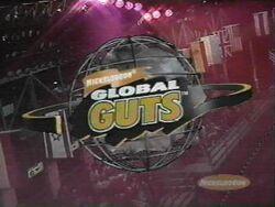 Globalguts