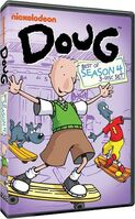 Doug-Season4-DVD