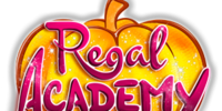 Regal Academy episode list