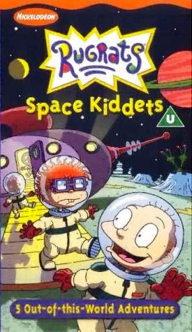 File:Rugrats Space Kiddets VHS.jpg