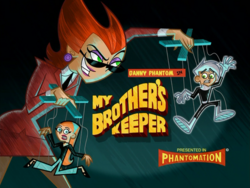 Title-MyBrothersKeeper