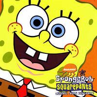 2001-spongebob-squarepants-ost-original-theme