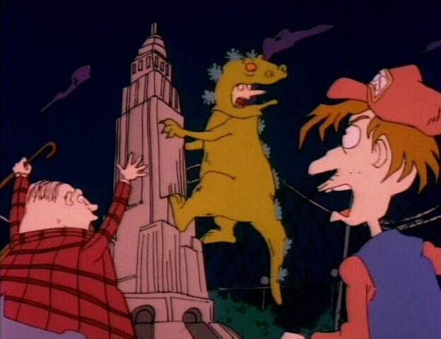 File:Rugrats Reptar's Revenge.jpg