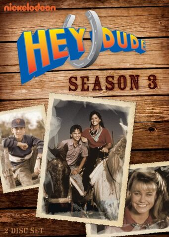File:Hey Dude Season 3.jpg