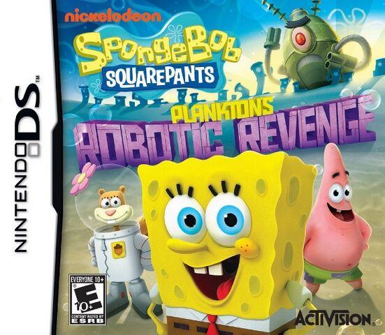 File:Robot Revenge DS.jpg