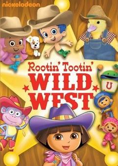 File:Rootin' Tootin Wild West DVD.jpg