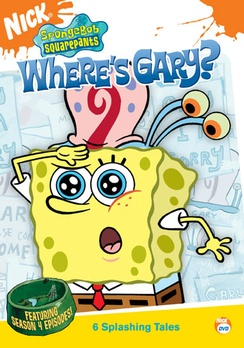 File:SpongeBob DVD - Where's Gary.jpg