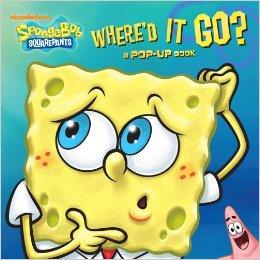 File:SpongeBob Where'd It Go Book.jpg
