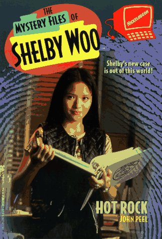 File:The Mystery Files of Shelby Woo Hot Rock Book.jpg