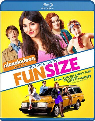 File:Fun Size Blu Ray.jpg