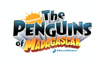 File:Penguinsofmdgscar.jpg