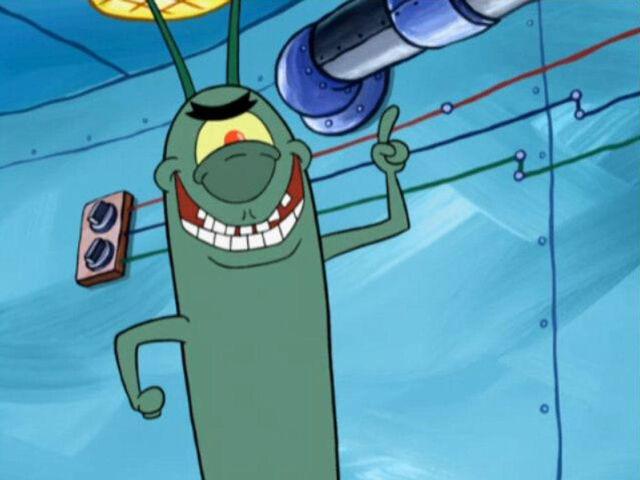 File:Plankton-poses-8.jpg