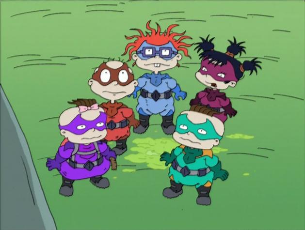 File:Adventure Squad.jpg