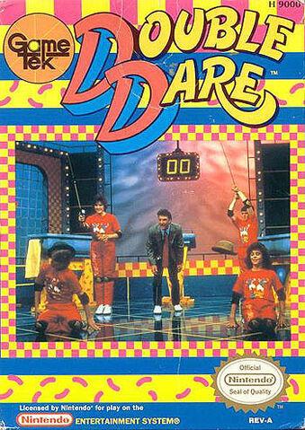 File:Double Dare (NES).jpg