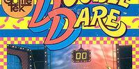 Double Dare (video game)
