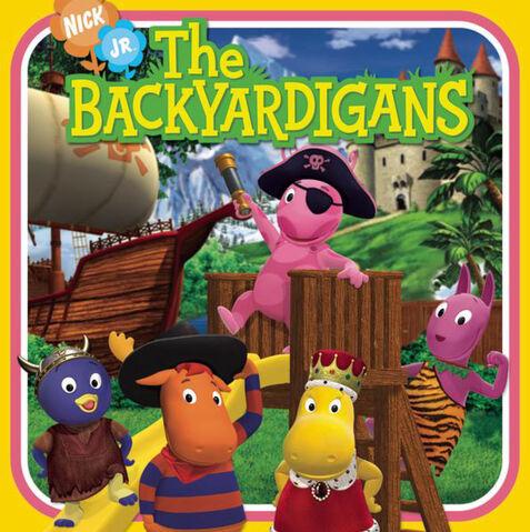 File:The Backyardigans CD.jpg