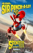Spongebob-movie-sponge-out-of-water-mr-krabs-poster