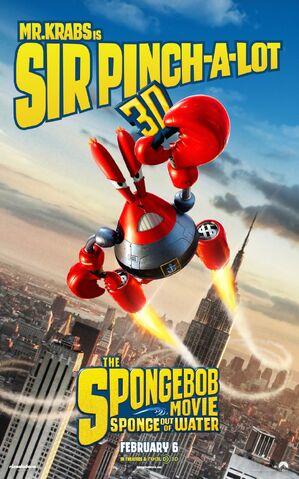File:Spongebob-movie-sponge-out-of-water-mr-krabs-poster.jpg