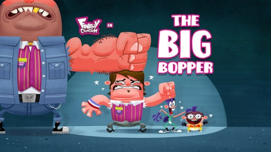 File:The Big Bopper.jpg