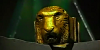 The Lion-Headed Bracelet of Chandragupta
