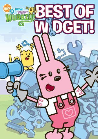 File:Wow! Wow! Wubbzy! Best of Widget! DVD.jpg