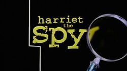 Harriet-The-Spy