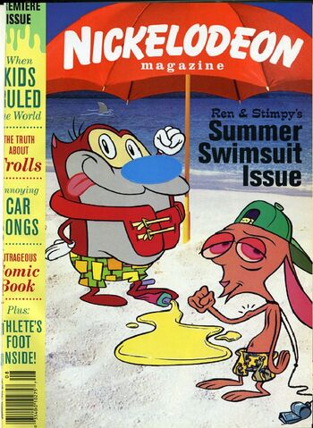File:NickMag Summer1993.jpg
