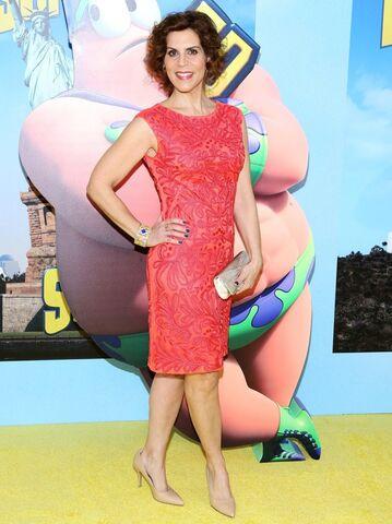File:Lori-alan-premiere-the-spongebob-movie-sponge-out-of-water-02.jpg