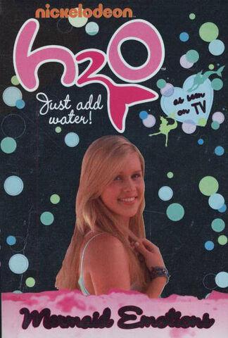 File:H2o Just Add Water Mermaid Emotions Book.jpg