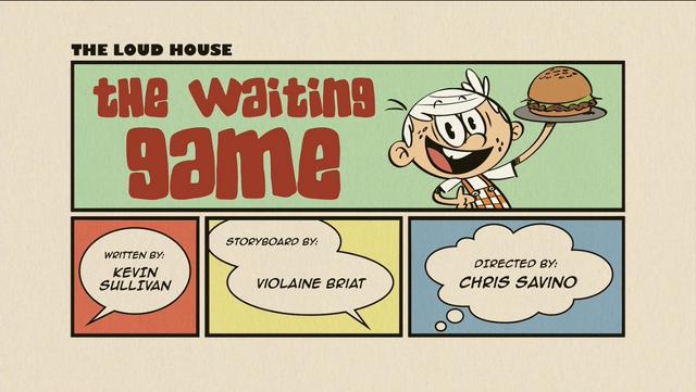 File:Waitinggame.png