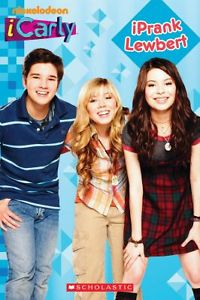 File:ICarly iPrank Lewbert! Book.jpg