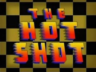 File:The Hot Shot.jpg